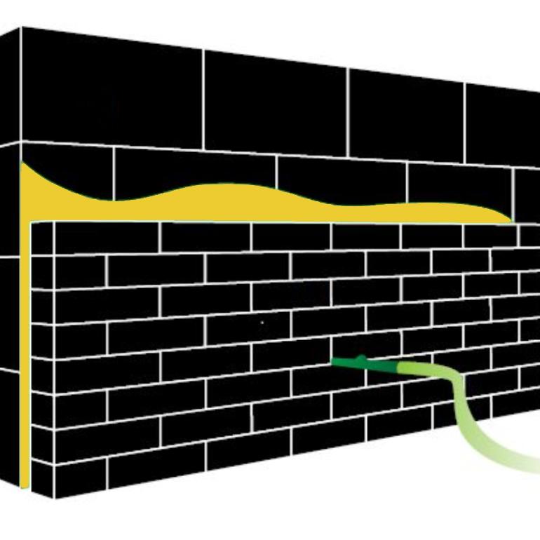 muur1-epcdebruycker