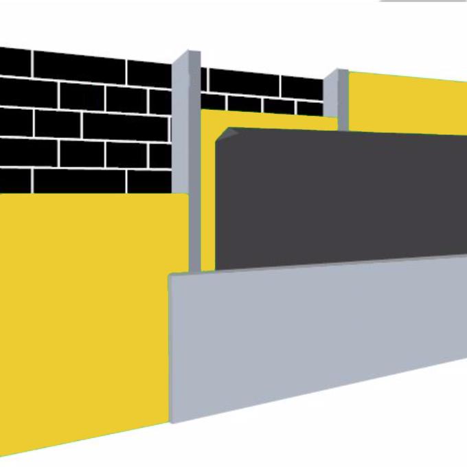 muur2-epcdebruycker