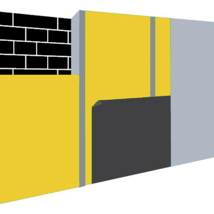muur3-epcdebruycker
